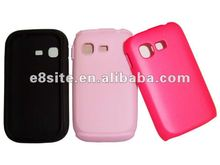 Regular Combo Covers For SamSung S5300 Galaxy Pocket