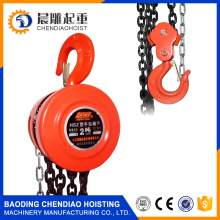 big factory hand chain block 0.5 ton chain hoist Lever Block,Lever Hoist,Lever Chain Block