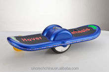 China Supplier cheap one wheel hover board