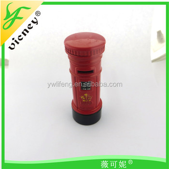 Hot Sell 2015 New Product Pencil Sharpener