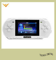 factory price of videohandheld game consoles inside PMP2