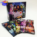15g monster high magic popping candy (with lollipop)