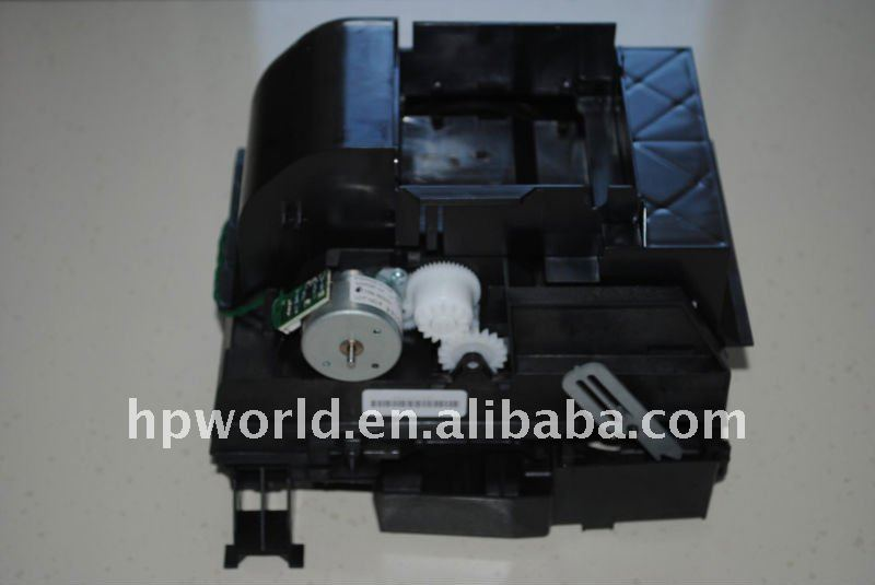 on sale for ten days HP500 plotter service station 96.78usd