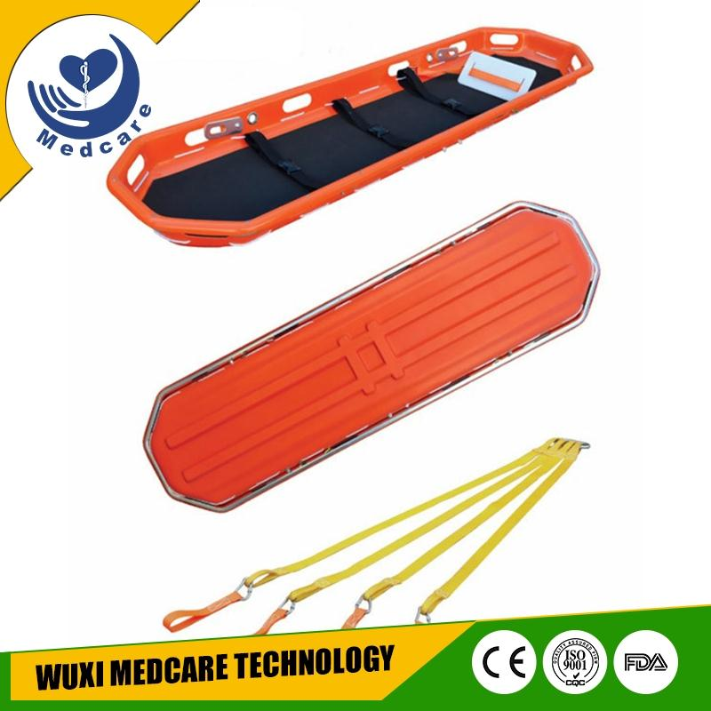 MTB1 Rescue Basket Stretcher for Ambulance in hot selling