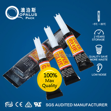 Furniture part super glue fast dry glue