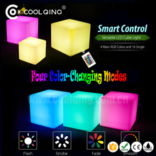 Free shipping now Most popular Magic small return <strong>gifts</strong> for children birthday with 16 mood color changing