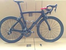 2015 new complete carbon road bike, carbon fiber road bikes for sale