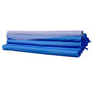 Polythene sheet in Dubai