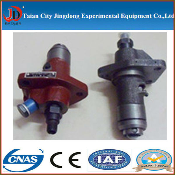 shandong Single cylinder diesel engine parts fuel injection pump