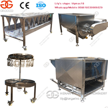 Good Quality Chicken Poultry Slaughtering Machine Equipment Price