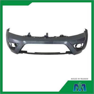AUTO REPLACEMENT BODY PART 2013 OEM 71711-77860-T2G 7171177860T2G CAR BUMPER FRONT BUMPER FOR SUZUKI GRAND VITARA