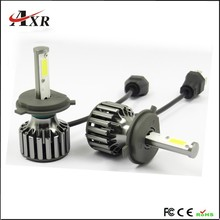 Auto parts , car led h4 led headlight car led lights