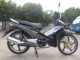 125cc cub motorcycles,cheap 125cc motorcycle,125cc moped bikes HL110-3A