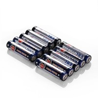 Hot sale !!! LR03 AAA Alkaline battery