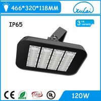120w Led Workshop High Bay Light