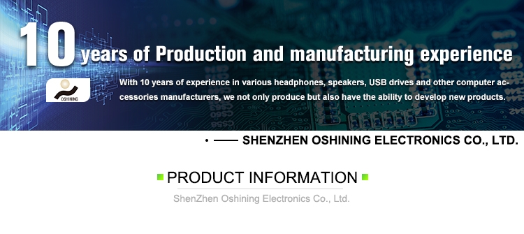 2017 New models Wholesale Cheap Price OEM Headphones Professional Factory Super Bass Wired Wireless Stereo Headsets (OS-H827)