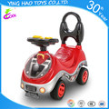 factory direct supply ride on toy car kids pedal cars for kids with music