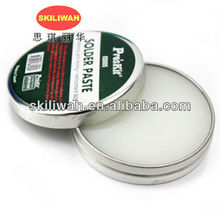 Brand ProsKit 8S005 soldering paste without acid welding oil