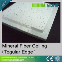products in demand 2017,different types of fireproof ceiling board,Fire Rated Mineral Fiber ceilig board