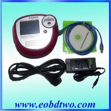 2015 Top Rated Free Shipping CN900 Auto Key Programmer CN900 Auto transponder chip key copy machine for 4C&4D CHIP