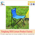 beach chairs folding deck chair for kids folding chairs