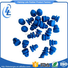 silicon bung, rubber plug/stopper