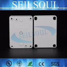 Factory Price 11x8x4 High-end Waterproof Marine In Ground Electric Junction Box