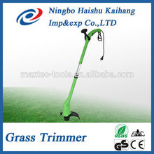 250mm 350W Grass cutter / Brush cutter / grass trimmer