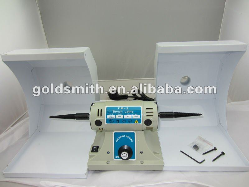 foredom polissage machine mini banc grinder equipements outils de jouaillerie id de produit. Black Bedroom Furniture Sets. Home Design Ideas