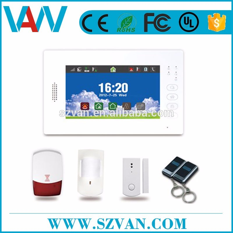 Christmas Activities Excellent quality ge home alarm systems with high and low price