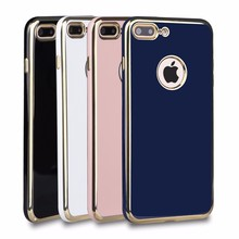 For iphone 5 TPU phone case , shockproof phone case for iphone