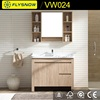 New design bathroom advanced solid color home depot mirrored cabinet oak painted furniture