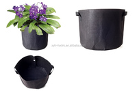 CastleGreens pots plant automatic green drip irrigation system self watering Factory