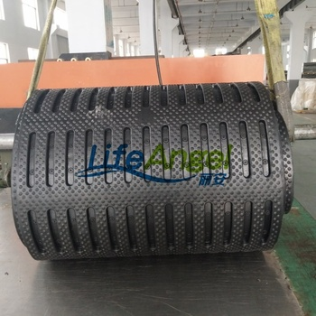 perforated rubber mats /rubber pig stable mat man and animal mating/porous rubber mat