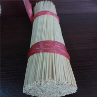 Cheap Natural Dry Raw Bamboo Poles/Sticks/Canes