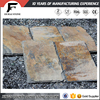 /product-detail/easy-installment-slate-stone-tiles-material-roofing-shingles-prices-1622400052.html