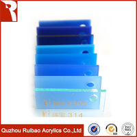 rpoa factory direct sale hot products plastic plate