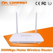 Used In Enterprise 4g Modem High Quality 3g 4g Wifi Modem 192.168.1.1 Wireless Router