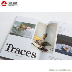 Printing Paperback Books, Cheap Softcover Book Printing in China