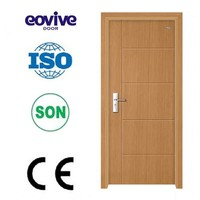 Laminates ply sunmica formica furniture door E-P036