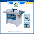 Factory Direct Sell MXQ5117T Tiltable agnle Spindle Moulder
