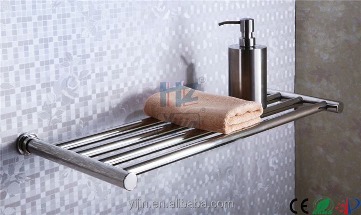 bathroom towel rack heated towel rail electric towel warmer