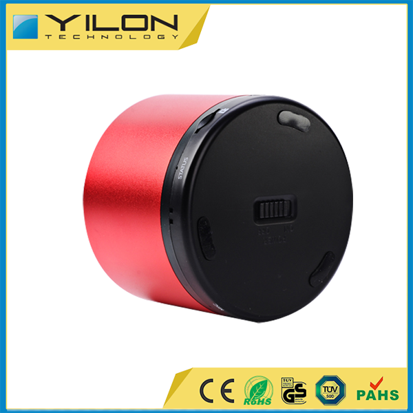 Fast Delivery Home Manual For Mini Digital Speaker