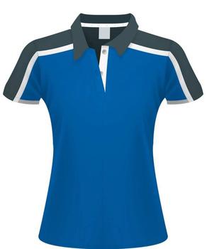Custom logo new design polo shirt with high quality buy for Quality polo shirts with company logo