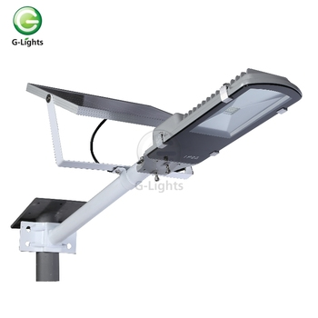 high power IP65 induction waterproof 30w solar led street light of prices