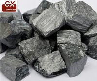 Metal Rare Earth Magnesium Silicon Ferro Alloy China Manufacturing