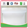 Great Wall High Quality Professional Clear Silicone Rubber With High Quality