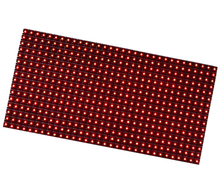 <strong>P10</strong> outdoor single color <strong>led</strong> scrolling text board \ outdoor electronic message board \ soccer <strong>advertising</strong> <strong>led</strong> <strong>display</strong> <strong>p10</strong> module