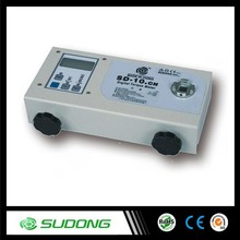 High Precision Motor Electric Digital Torque Meter with LCD Display