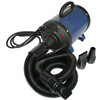 powerful dog blow dryer CS-2400